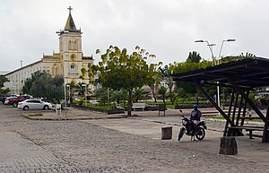 Tremor de terra na Bahia foi sentido por moradores de 43 cidades; veja lista - Nossa Metrópole