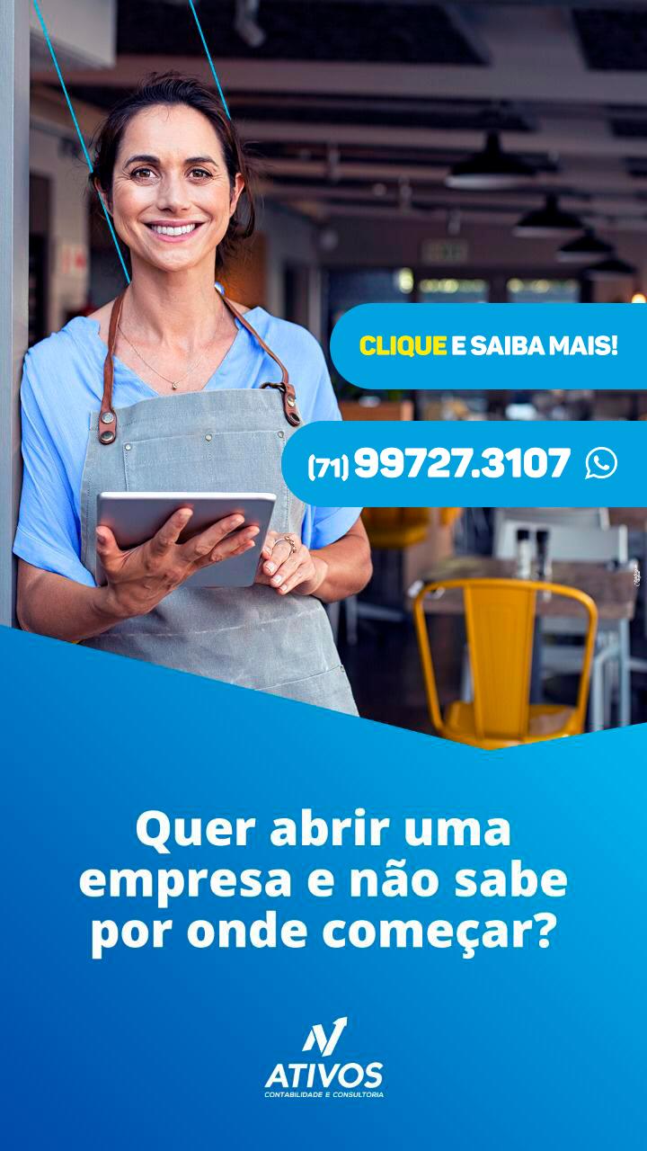 -Publicidade-